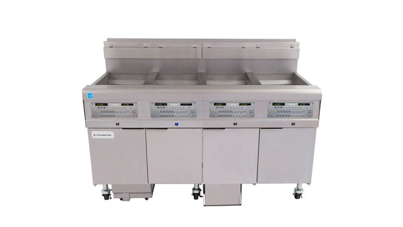 Frymaster Products
